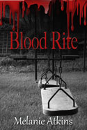 Blood Rite